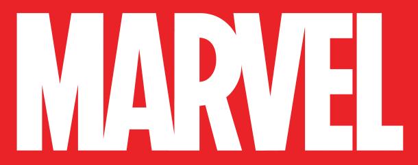 Marvel vs Capcom | Marvel logo