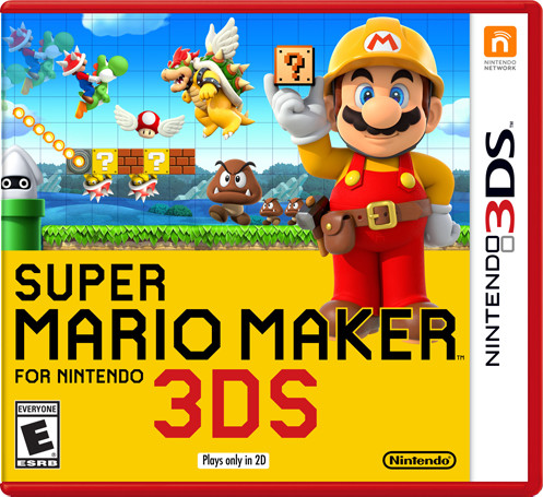 nintendo-download-smm-3ds