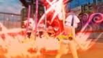 Senran Kagura Peach Beach Splash 57