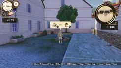 AtelierFiris_Screenshot05