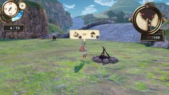 AtelierFiris_Screenshot11