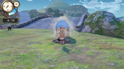 AtelierFiris_Screenshot14