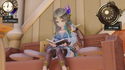 AtelierFiris_Screenshot16