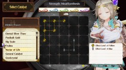 AtelierFiris_Screenshot20