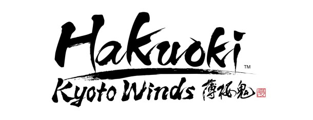 Idea Factory International | Hakuoki