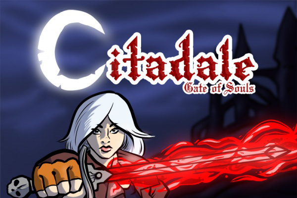Nintendo Download | Citadale