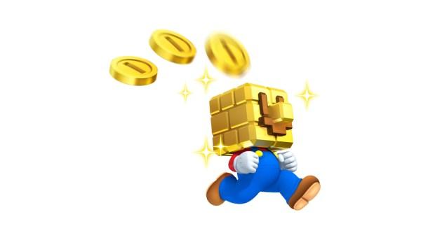 Nintendo Download | Sales