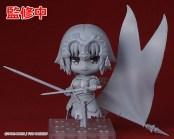 Jeanne d'Arc Nendoroid Wonder Festival