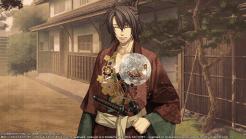Hakuoki Okita (7)