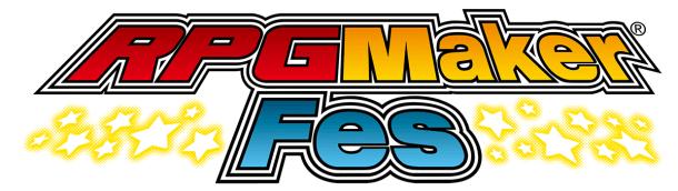 RPG Maker FES Logo