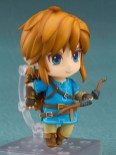 legend of zelda nendo 10