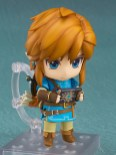legend of zelda nendo 9