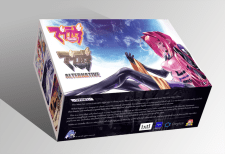 muv-luv-collectors-box-design-2