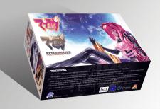 muv-luv-collectors-box-design-2