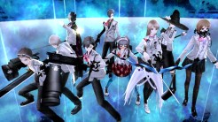 The Caligula Effect - 7