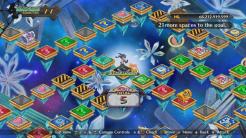 Disgaea 5 Complete (18)