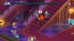 Disgaea 5 Complete (20)