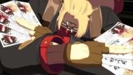 Guilty Gear Xrd REV 2 Screenshot 2