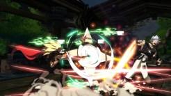 Guilty Gear Xrd REV 2 Screenshot 4