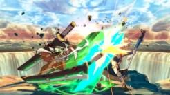 Guilty Gear Xrd REV 2 Screenshot 6