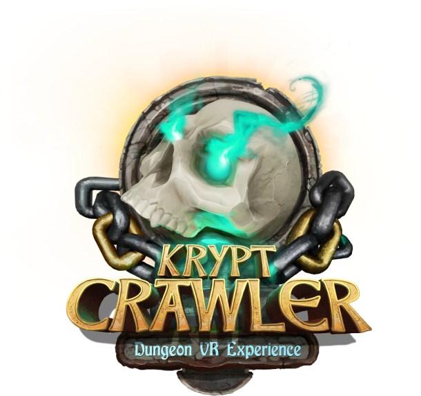 Krypt Crawler