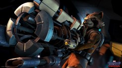 Marvel's Guardians of the Galaxy The Telltale Series (8)