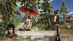 SAMURAIWARRIORSSpiritofSanada_Screenshot (2)