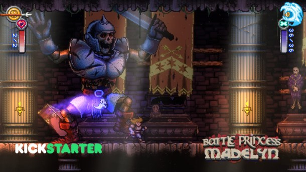 Battle Princess Madelyn   Sweet Dance Moves Bro
