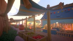 Yonder: The Cloud Catcher Chronicles - 6