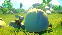 Yonder: The Cloud Catcher Chronicles - 9