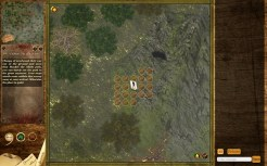 forest_map