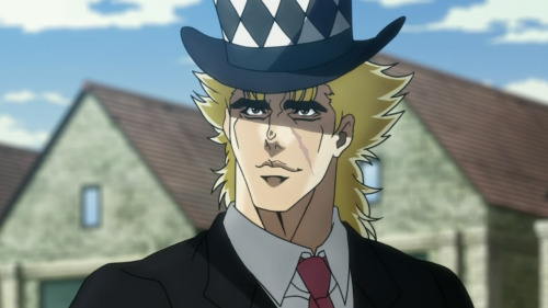 Keith Silverstein | Speedwagon 2