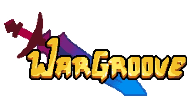 WarGroove featured