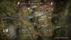 RTK13FameandStrategyPack_Screenshot08