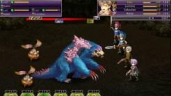 Onigo Hunter - Screenshot 02