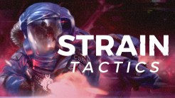 StrainTacticsLOGO_backing