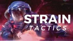 StrainTacticsLOGO_backing
