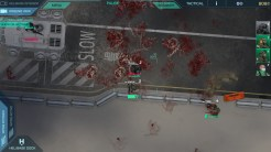 StrainTactics_ScreenShot_10