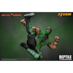 mortal-kombat-112-scale-prepainted-action-figure-reptile-519713.18