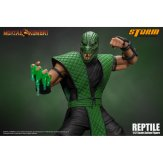 mortal-kombat-112-scale-prepainted-action-figure-reptile-519713.5