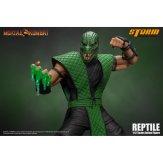 mortal-kombat-112-scale-prepainted-action-figure-reptile-519713.5