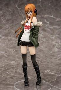 Persona 5   Futaba Sakura Figure 1