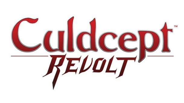 Culdcept Revolt | Header
