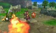 Dragon Quest XI | 3D Mode