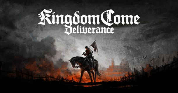 oprainfall | Kingdom Come: Deliverance