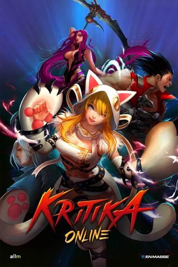 Kritika Online