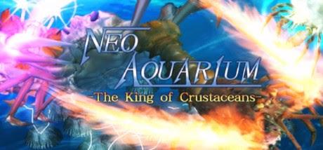Neo Aquarium