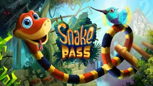 Snake Pass | Featured Image