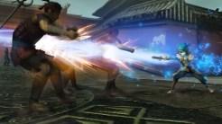 WarriorsAllStars_Screenshot02