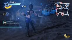 WarriorsAllStars_Screenshot13